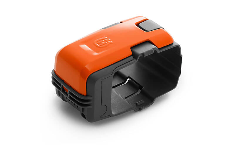 HUSQVARNA BATTERY BELT FLEXI - BLi CARRIER