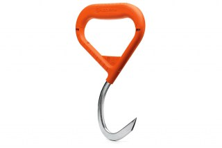 Lifting Hook